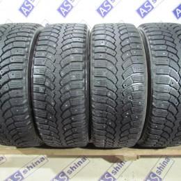 Bridgestone Blizzak Spike-01 205 55 R16 бу - 0008558
