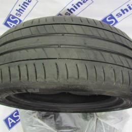 Michelin Primacy 3 205 55 R16 бу - 0008576