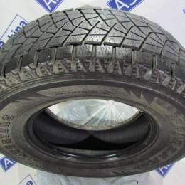 Bridgestone Blizzak DM-Z3 265 70 R16 бу - 0008626