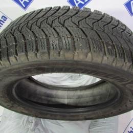 Michelin X-Ice North 3 205 60 R16 бу - 0008635