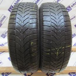 Dunlop SP Winter Sport 4D 225 65 R17 бу - 0008667