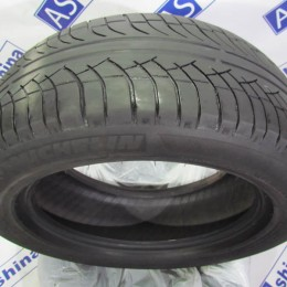 Michelin Latitude Diamaris 235 55 R17 бу - 0008694