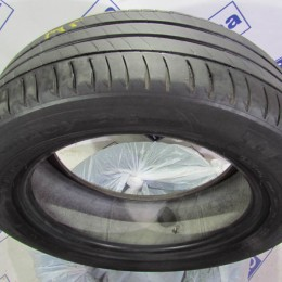 Michelin Primacy 3 225 55 R17 бу - 0008695