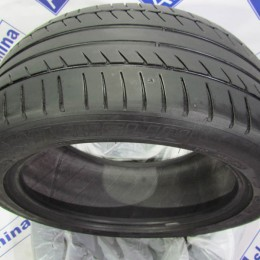 Michelin Primacy HP 245 45 R17 бу - 0008696