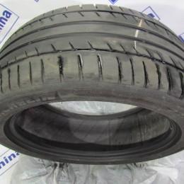 Michelin Primacy HP 225 45 R17 бу - 0008697