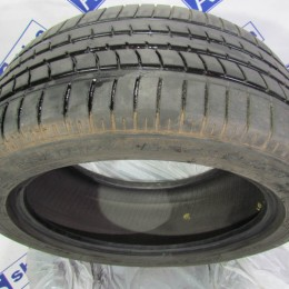 Goodyear Eagle NCT 5 245 45 R17 бу - 0008706