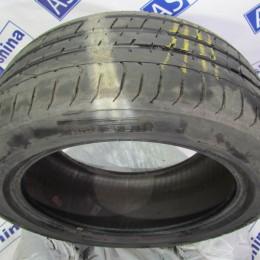 Pirelli P Zero 245 45 R17 бу - 0008712