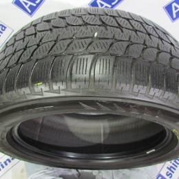 Bridgestone Blizzak LM-25 245 50 R17 бу - 0008729