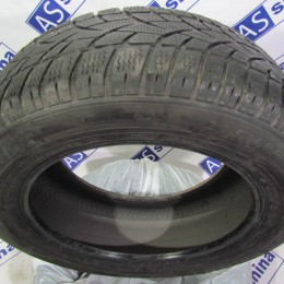 Dunlop SP Winter Sport 3D 225 60 R17 бу - 0008732