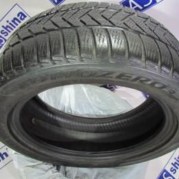 Pirelli Winter Sottozero 3 225 50 R17 бу - 0008733