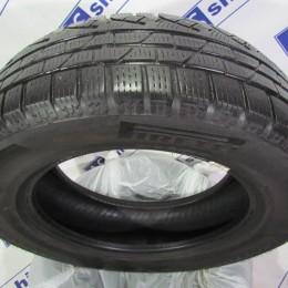 Pirelli W 210 Sottozero Serie II 225 65 R17 бу - 0008746