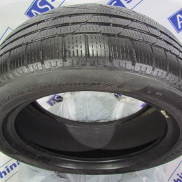 Pirelli W 210 Sottozero Serie II 245 50 R18 бу - 0008749