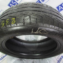 Pirelli W 210 Sottozero Serie II 235 55 R18 бу - 0008750