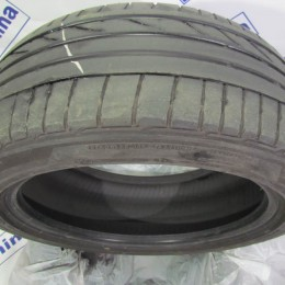 Bridgestone Potenza RE 050A 205 50 R17 бу - 0008783