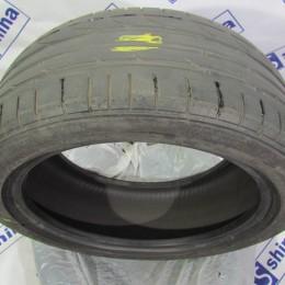 Bridgestone Potenza S001 225 45 R17 бу - 0008785