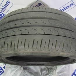 Pirelli Cinturato P7 225 45 R17 бу - 0008792