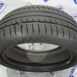 Michelin Primacy HP 205 50 R17 бу - 0008793