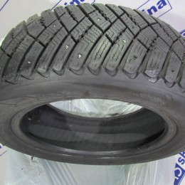 Goodyear Ultra Grip Ice Arctic 185 60 R15 бу - 0008837