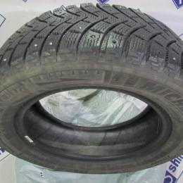 Michelin X-Ice North Xin2 195 65 R15 бу - 0008848