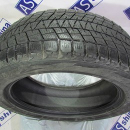 Bridgestone Blizzak DM-V1 225 55 R18 бу - 0008877