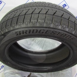 Bridgestone Blizzak VRX 185 55 R15 бу - 0008881