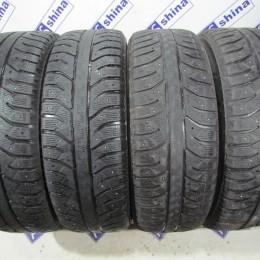 Bridgestone Ice Cruiser 7000 235 65 R17 бу - 0008883