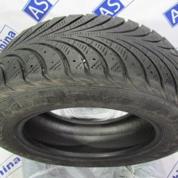 GoodYear Ultra grip Extreme 215 65 R16 бу - 0008887