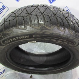 Dunlop Ice Touch 185 65 R15 бу - 0008890