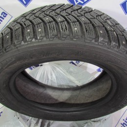 Michelin X-Ice North Xin2 205 60 R16 бу - 0008895