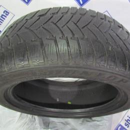 Dunlop SP Winter Sport M3 225 50 R17 бу - 0008918
