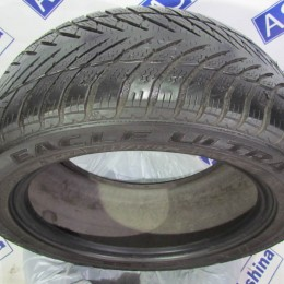 Goodyear Eagle Ultra Grip 255 45 R17 бу - 0008938