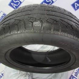 Pirelli W 210 Sottozero Serie II 225 60 R17 бу - 0008941