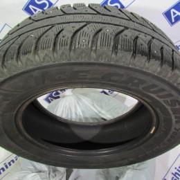 Bridgestone Ice Cruiser 7000 215 65 R16 бу - 0008953