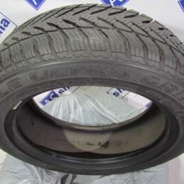 Goodyear Eagle Ultra Grip 185 60 R16 бу - 0008967