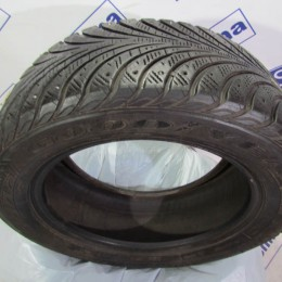 GoodYear Ultra grip Extreme 215 55 R16 бу - 0008968