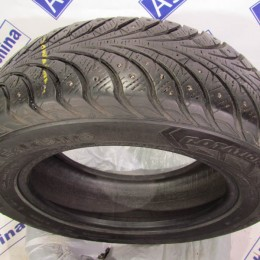 GoodYear Ultra grip Extreme 205 60 R16 бу - 0008981