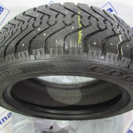 Goodyear Ultra Grip 500 195 55 R16 бу - 0008985