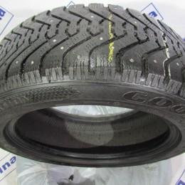 Goodyear Ultra Grip 500 195 55 R16 бу - 0008985