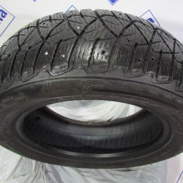 Dunlop Ice Touch 185 65 R15 бу - 0008986