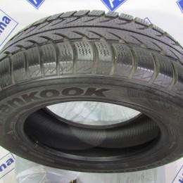 Hankook Icebear W440 195 65 R15 бу - 0008995