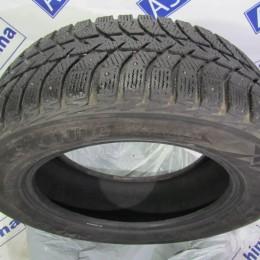 Bridgestone Ice Cruiser 5000 205 60 R16 бу - 0008996