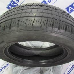 Dunlop Grandtrek Touring A/S 225 65 R17 бу - 0009022