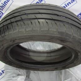 Toyo Proxes CF2 175 60 R15 бу - 0009036