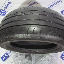 Bridgestone Turanza T001 225 50 R17 бу - 0009040