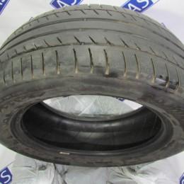 Michelin Primacy HP 225 55 R17 бу - 0009047