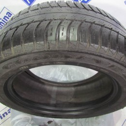 Goodyear Eagle Vector+ 215 55 R16 бу - 0009052