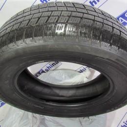 Michelin Pilot Alpin Radial XSE 235 65 R17 бу - 0009074