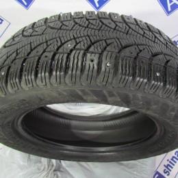 Pirelli Winter Carving Edge 215 55 R16 бу - 0009077