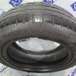 Pirelli W 210 Sottozero Serie II 205 65 R17 бу - 0009082