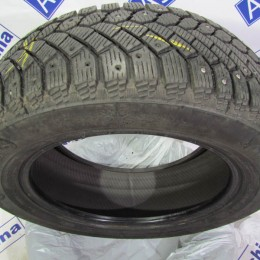 Continental ContiIceContact 205 60 R16 бу - 0009093
